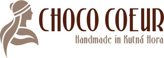 Chocolaterie Kutná Hora